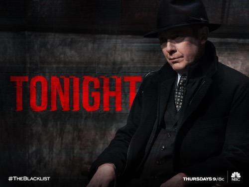"The Blacklist Recap 4/21/16: Season 3 episode 19 ""Cape May"""