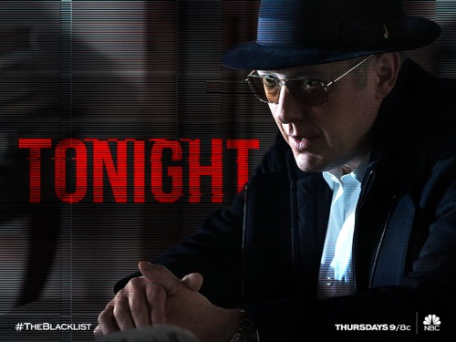 "The Blacklist LIVE Recap: Season 3 Episode 20 ""The Artax Network"""