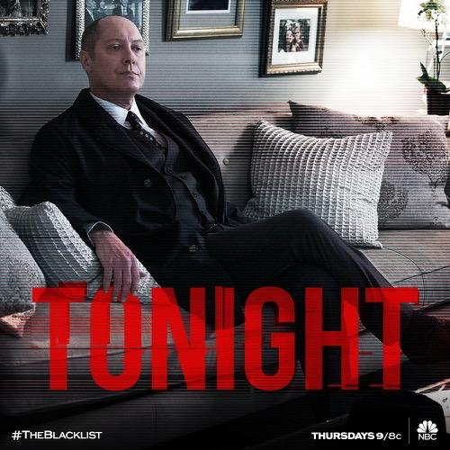"The Blacklist Recap - Susan Hargrave Is Tom Keen's Mom: Season 3 episode 22 ""Alexander Kirk"""