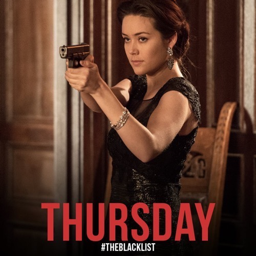"The Blacklist Recap - Liz rescues Reddington, Tom returns: Season 2 Episode 14 ""T. Earl King VI"""