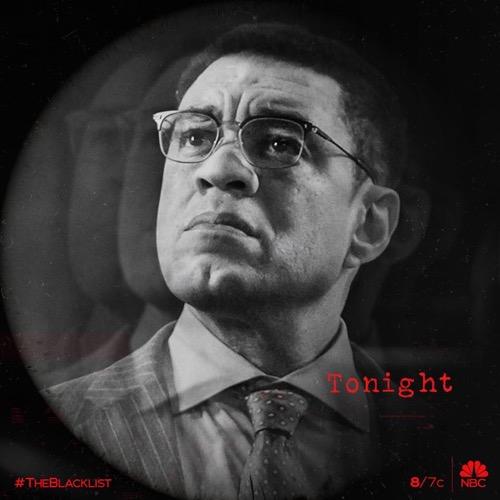 "The Blacklist Recap 11/22/19: Season 7 Episode 8 ""The Hawaladar"""