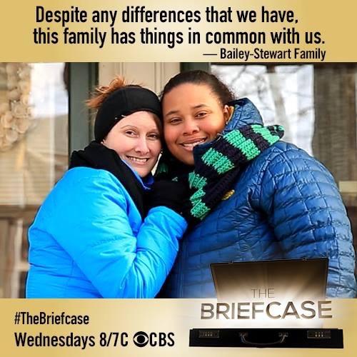 "The Briefcase Recap 6/10/15: Season 1 Episode 3 ""Wylies/Bailey-Stewarts"""