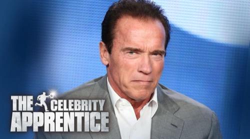 The Celebrity Apprentice Premiere Recap - Carnie Wilson Eliminated: Season 15 Episode 1