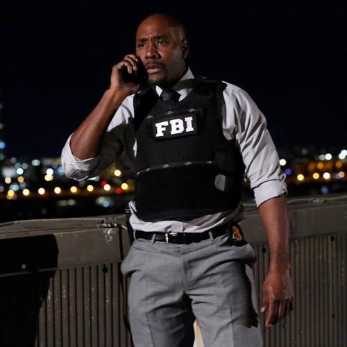 "The Enemy Within Recap 03/04/19: Season 1 Episode 2 ""Black Bear"""