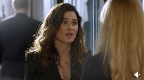 "The Fix Recap 04/29/2019: Season 1 Episode 7 ""Ghost Whisperer"""