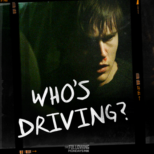 "The Following Recap 3/2/15: Season 3 Episode 1 Premiere ""New Blood"""
