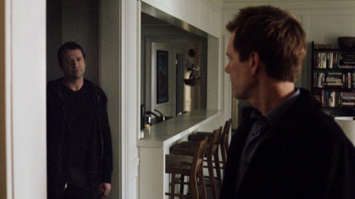 "The Following Recap 5/11/15: Season 3 Episode 12 & 13 ""The Edge/A Simple Trade"""