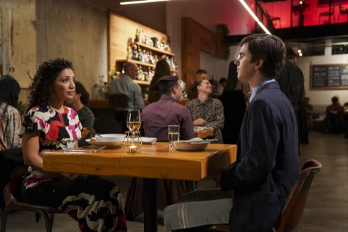 "The Good Doctor Premiere Recap 09/23/19: Season 3 Episode 1 ""Disaster"""