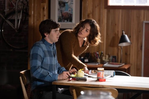 "The Good Doctor Premiere Recap 09/30/19: Season 3 Episode 2 ""Debts"""