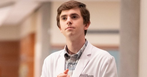 The Good Doctor Recap 03/02/20: Season 3 Episode 17 'Fixation'