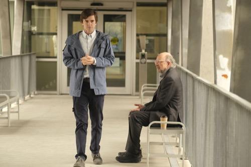 """The Good Doctor Recap 05/17/21: Season 4 Episode 17 """"Letting Go"""""""