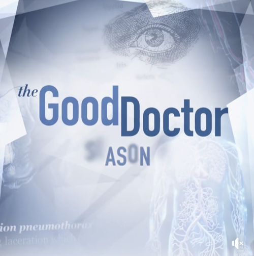 "The Good Doctor Recap 3/19/18: Season 1 Episode 17 ""Smile"""