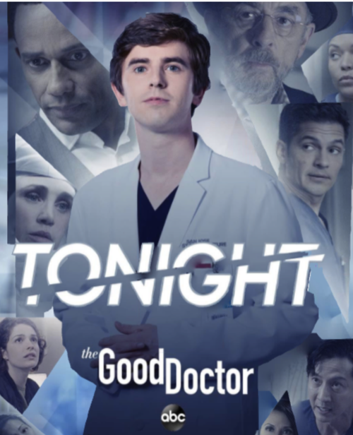 The Good Doctor Winter Premiere Recap 01/14/19: Season 2