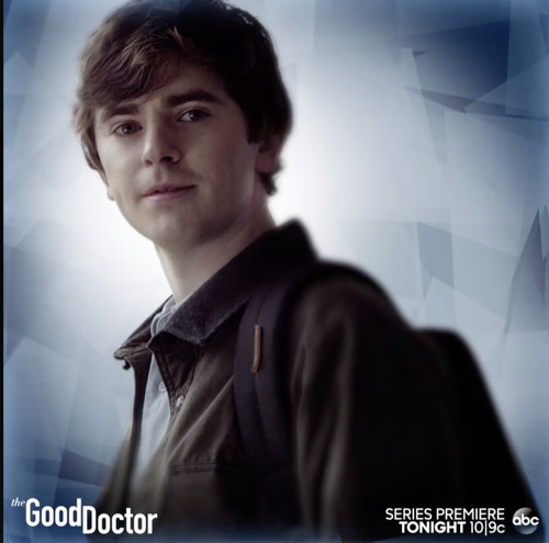 "The Good Doctor Premiere Recap 9/25/17: Season 1 Episode 1 ""Pilot - Burnt Food"""