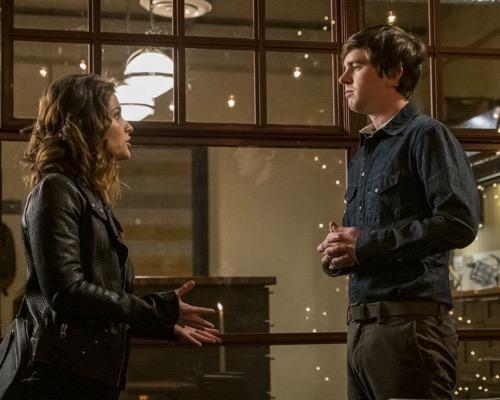 """The Good Doctor Recap 02/24/20: Season 3 Episode 16 """"Autopsy"""""""
