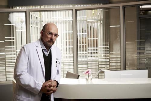"The Good Doctor Recap 03/09/20: Season 3 Episode 18 ""Heartbreak"""
