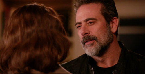 """The Good Wife Recap 4/24/16: Season 7 Episode 20 """"Party"""""""