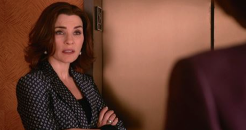 "The Good Wife Recap 5/1/16: Season 7 Episode 21 ""Verdict"""