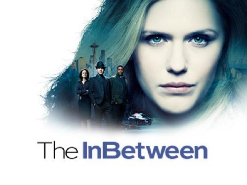 "The InBetween Recap 07/03/19: Season 1 Episode 4 ""Kiss Them For Me"""