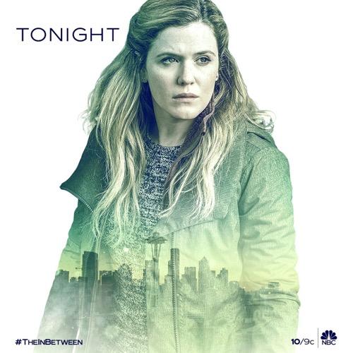 """The InBetween Recap 07/24/19: Season 1 Episode 7 """"Let Me In Your Window"""""""