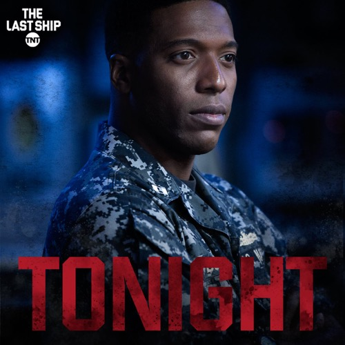 "The Last Ship Recap 7/31/16: Season 3 Episode 8 ""Sea Change"""