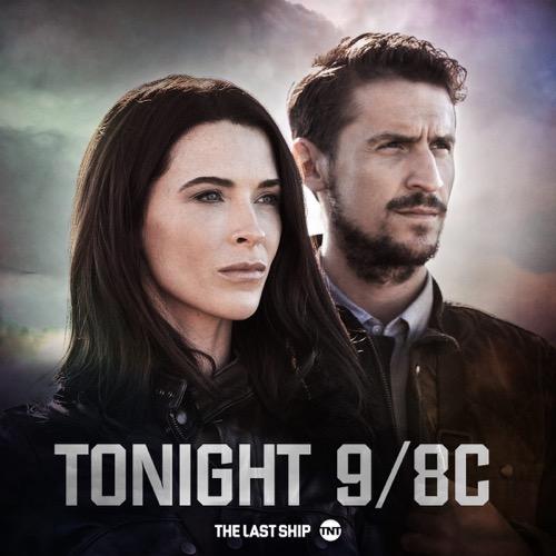 """The Last Ship Recap 8/27/17: Season 4 Episode 2 """"Bread and Circuses"""""""