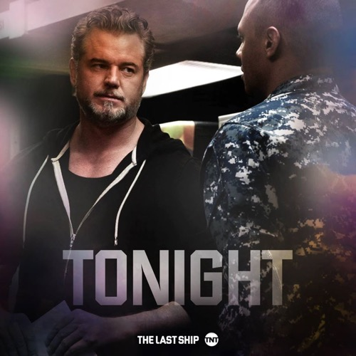"The Last Ship Recap 9/10/17: Season 4 Episode 5 ""Allegiance"""