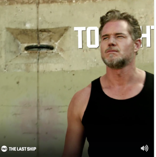 "The Last Ship Premiere Recap 8/20/17: Season 4 Episode 1 ""In Media Res"""