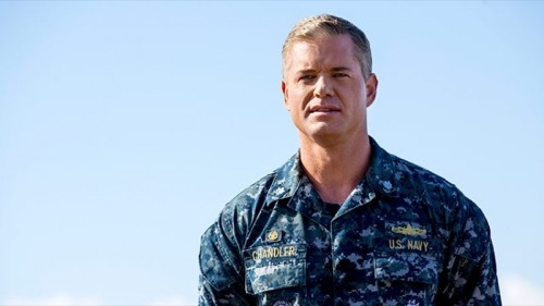 "The Last Ship Recap 8/23/15: Season 2 Episode 11 ""Valkyrie"""