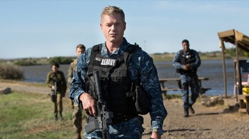 "The Last Ship Recap - By Air, Sea and Land: Season 2 Episode 6 ""Long Day's Journey"""
