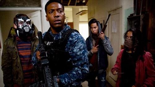 "The Last Ship Recap 8/9/15: Season 2 Episode 9 ""Uneasy Lies in the Head"""