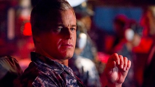 The Last Ship Finale Recap - Many Saved, One Important Soul