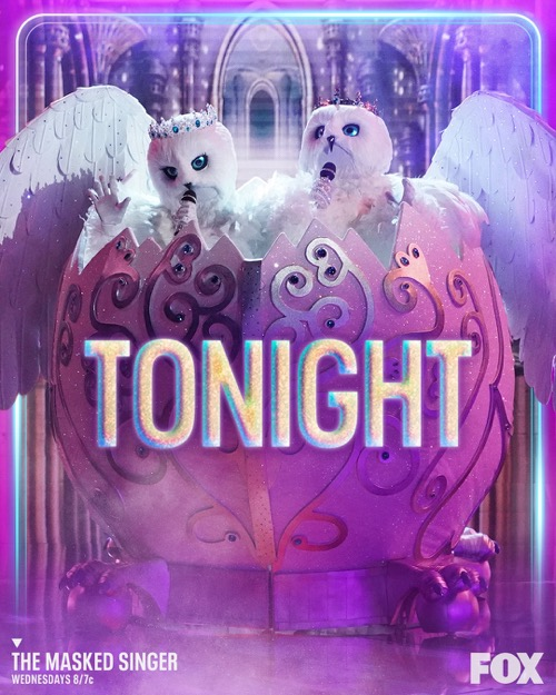 "The Masked Singer Recap 10/07/20: Season 4 Episode 3 ""The Group A Playoffs - Famous Masked Words"""