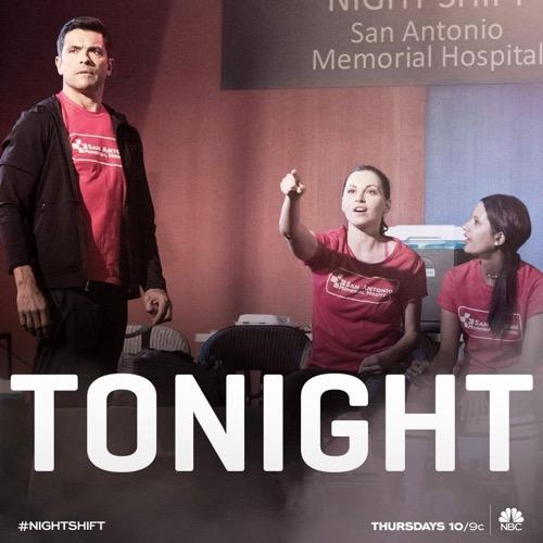 "The Night Shift Recap 7/20/17: Season 4 Episode 5 ""Turbulence"""