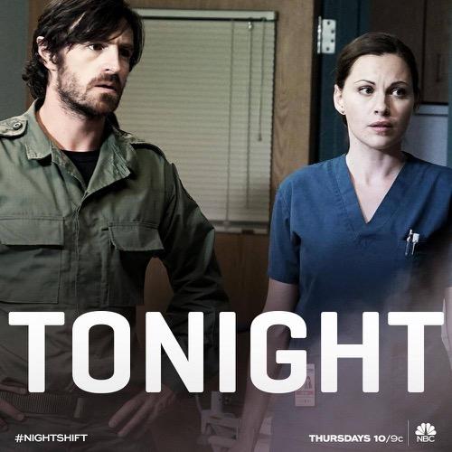 "The Night Shift Recap 8/24/17: Season 4 Episode 9 ""Land of the Free"""