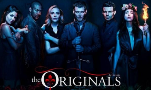 Nina Dobrev Refuses to Appear in The Originals: Shuns Television Work For Films