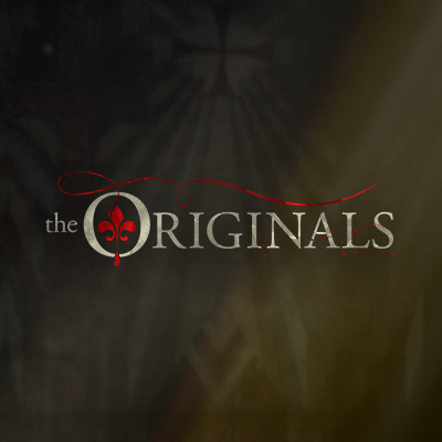 "The Originals Recap 6/2/17: Season 4 Episode 10 ""Phantomesque"""