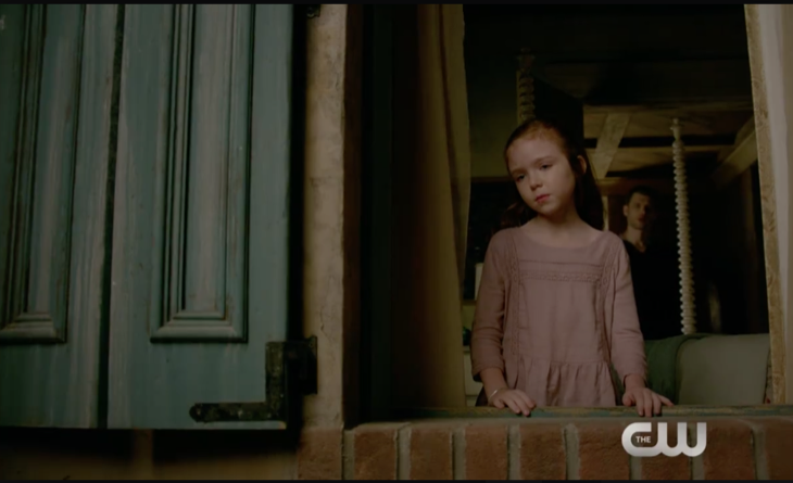 "The Originals Recap 6/9/17: Season 4 Episode 11 ""A Spirit Here That Won't Be Broken"""