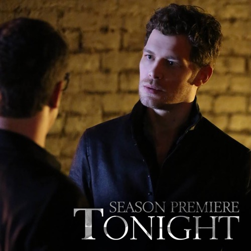 "The Originals Recap - Witches, Wolves, and Sociopaths: Season 3 Episode 1 Premiere ""For the Next Millennium"""
