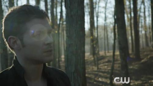"""The Originals Recap - Death Comes for Elijah: Season 3 Episode 13 """"Heart Shaped Box"""""""