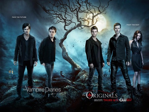 "The Originals Recap 12/3/15: Season 3 Episode 8 ""The Other Girl in New Orleans"""