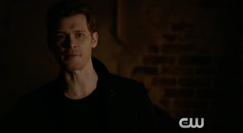 "The Originals Recap - Klaus Out, Finn In: Season 3 Episode 15 ""An Old Friend Calls"""