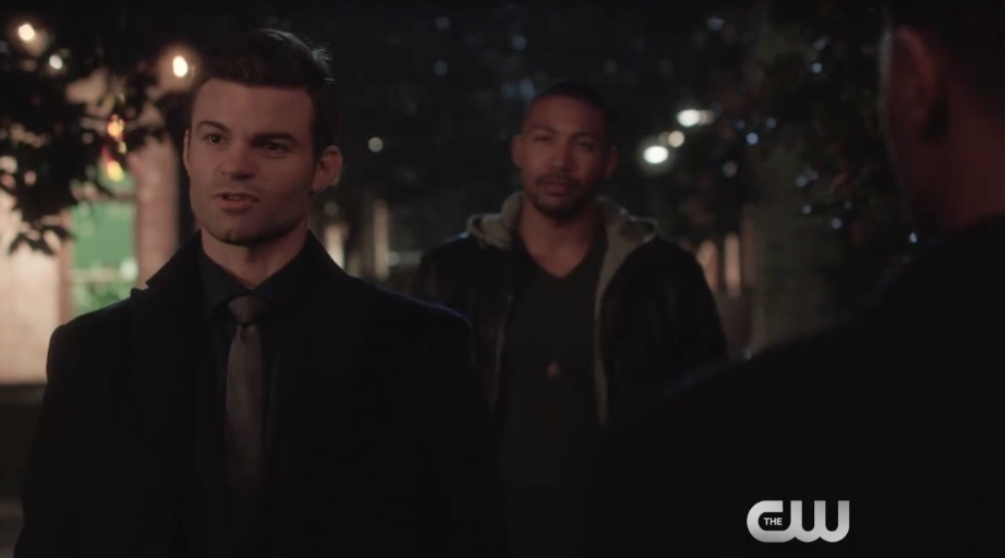 The Originals Recap 4/1/16: Season 3 Episode 16