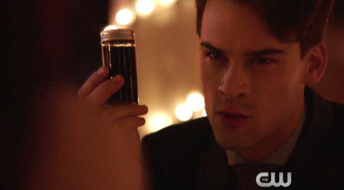 "The Originals Recap 4/15/16: Season 3 Episode 18 ""The Devil Comes Here and Sighs"""