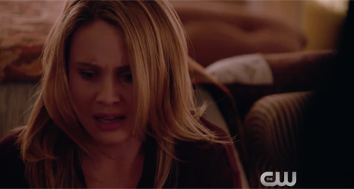 "The Originals Recap - Cami and Davina Dead: Season 3 Episode 19 ""No More Heartbreaks"""