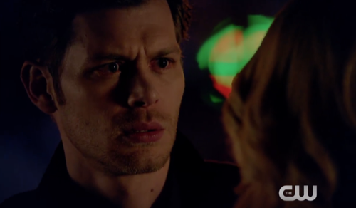 "The Originals Recap - Davina and Lucien - Dead and Gone: Season 3 Episode 20 ""Where Nothing Stays Buried"""