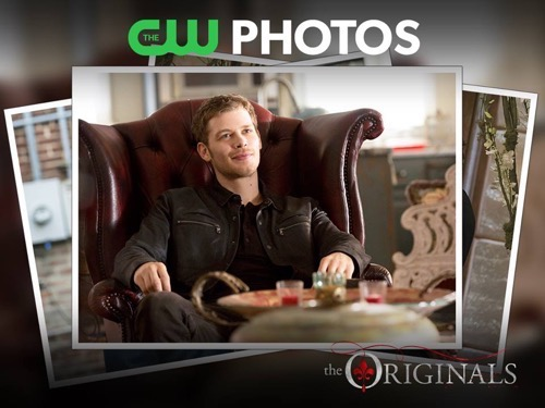 "The Originals Recap - One Brother Falls, A Sister Rises - Season 2 Episode 15 Recap ""They All Asked for You"""