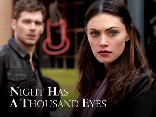 "The Originals Recap 4/20/15: Season 2 Episode 19 Recap ""When the Levee Breaks"""