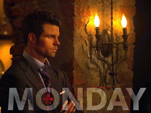 "The Originals Recap 10/13/14: Season 2 Episode 2 ""Alive and Kicking"""