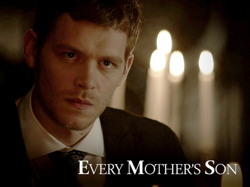 "The Originals Recap - Elijah Purified: ""Live and Let Die"" Season 2 Episode 4"